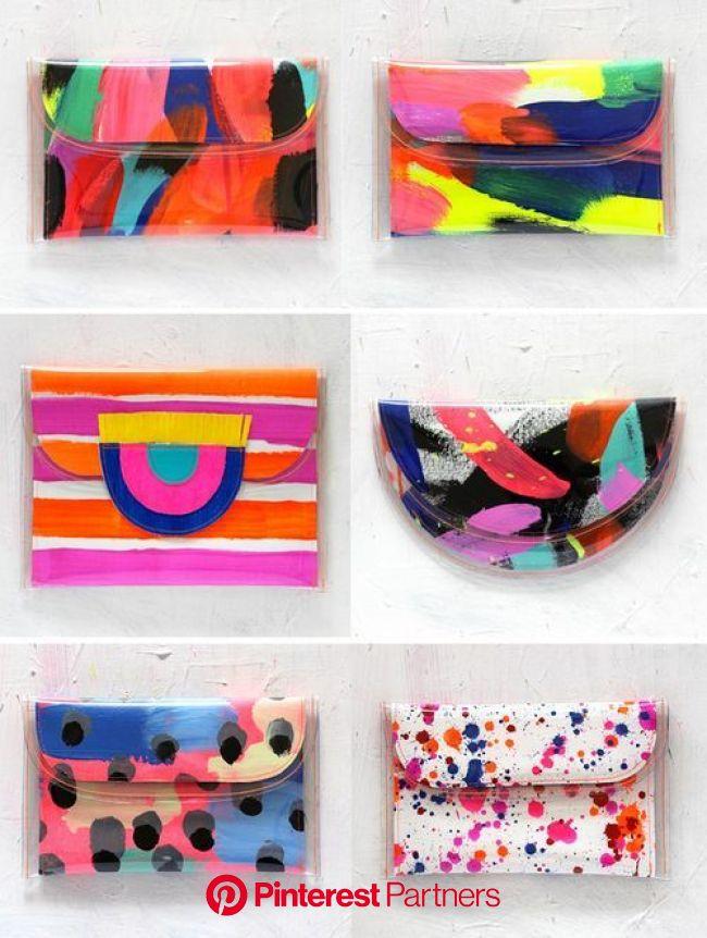 Fly: Fashion | Handmade bags, Diy bag, Diy handbag