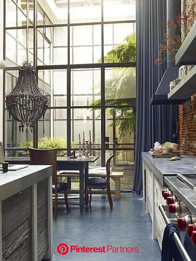 what a window! | Design für zuhause, Style at home, Haus deko