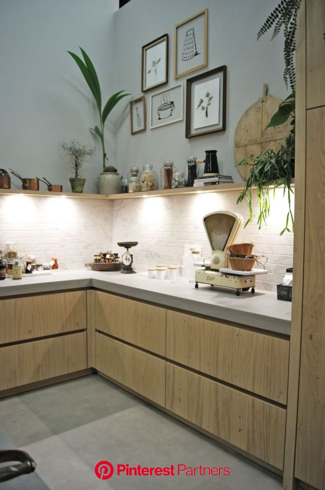 Inspiratie | Keuken ideeën, Keuken, Keuken ontwerp