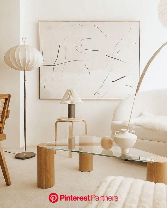 10 Premium Home Lightroom Presets/ Golden White Presets/ | Etsy in 2020 | Decor, Room inspiration, Interior