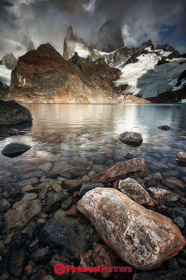megingjord   Beautiful nature, Nature photography, Nature