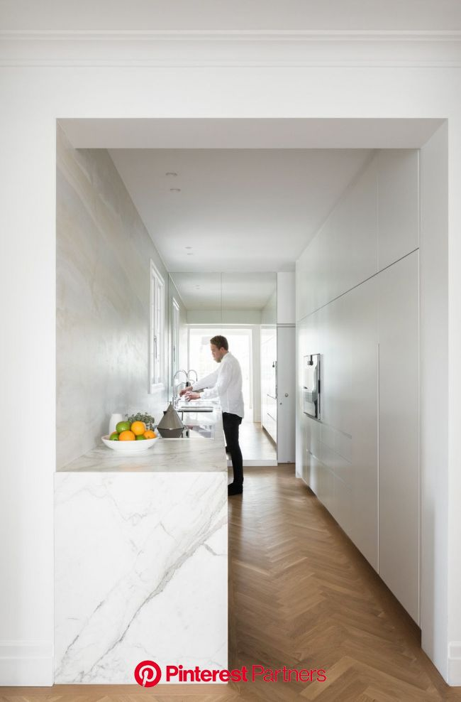 Shop the Best Modern Products Picked by (с изображениями) | Квартира, Кухня, Идеи