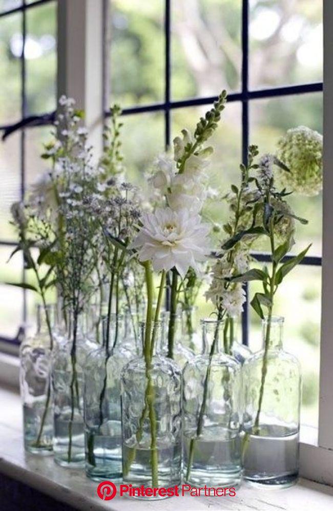 「wedding」おしゃれまとめの人気アイデア|Pinterest|Yuko Suzuki | きれいな花, フラワーアレンジメント, 夏の花