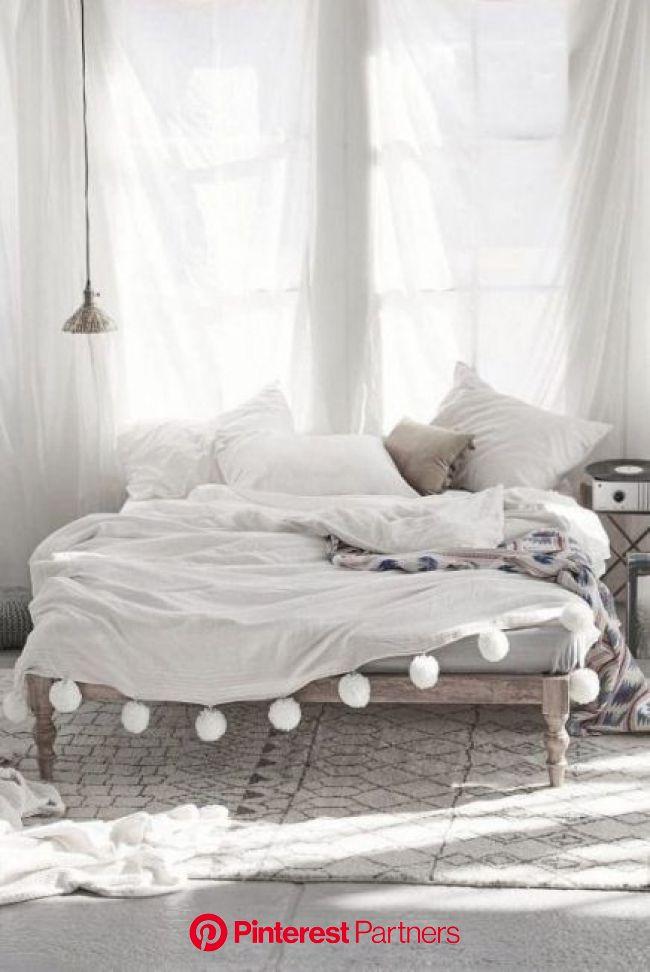 生理中の気になる下着のあの汚れが驚くほど落ちる!簡単すぎる方法   Een slaapkamer inrichten, Slaapkamerdesigns, Minimalistisch huis