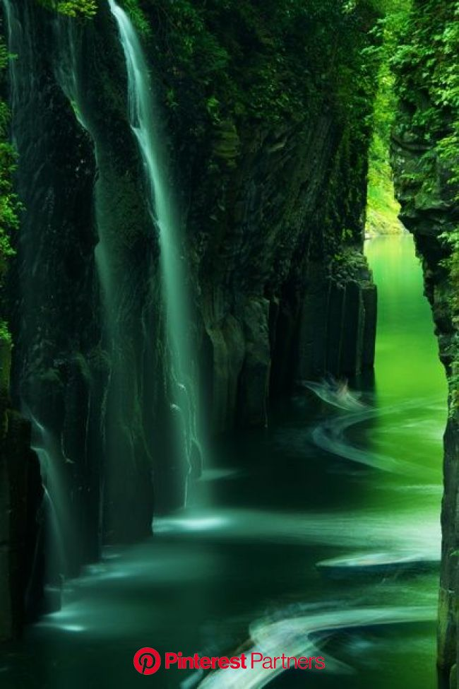 lifeisverybeautiful   Beautiful nature, Beautiful waterfalls, Scenery