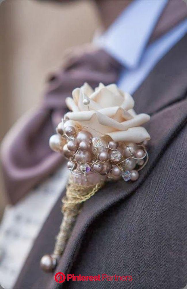 A superstição das pérolas no casamento | Bouquet de casamento, Acessórios do casamento, Pérolas vintage