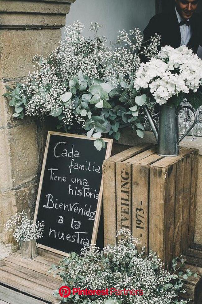 これから結婚式を考えているカップルにオススメ♡結婚式で実際に使われたBGMランキングサイト【ウィーム】 https://wiiiiim.jp/ | カントリーウェディング, Diy ウェディングデコレーション, 理想の結婚式