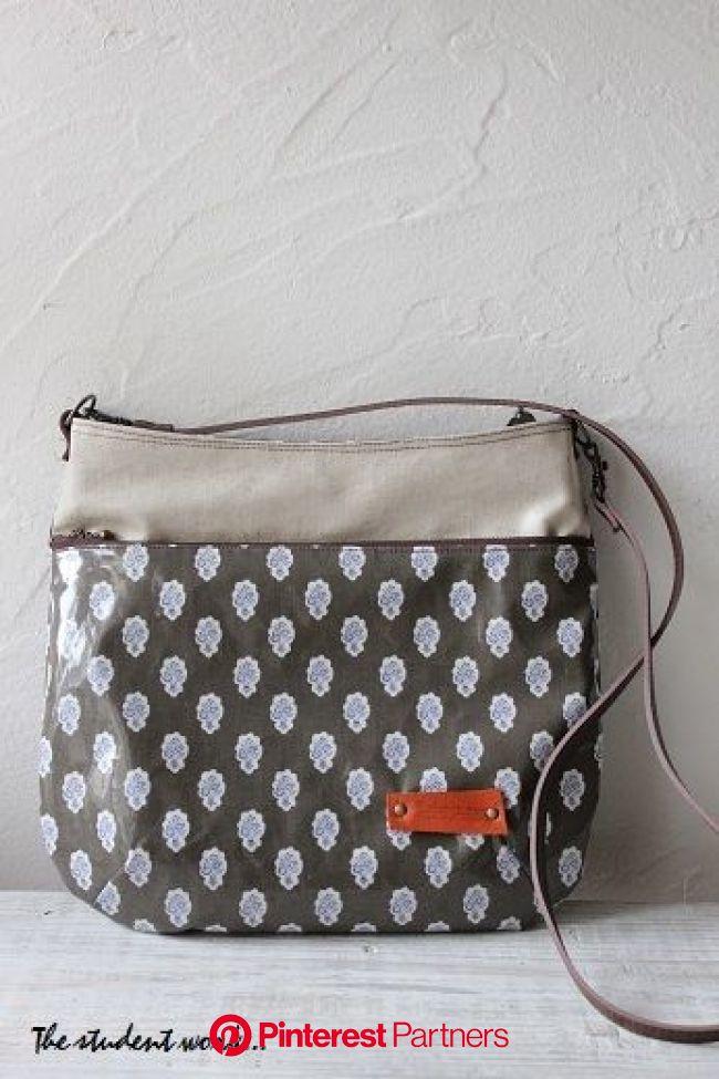 neige+ 手作りのある暮らし   手作りショルダーバッグ, 手作りかばん, ハンドバッグの型紙
