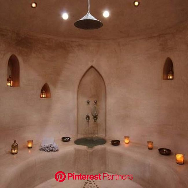 Villa Anouk, Essaouira, Morocco boutique hotel read spa luxury mindful travel day trip to marrakech chic decor | Earthship home, Mud house, Cob house