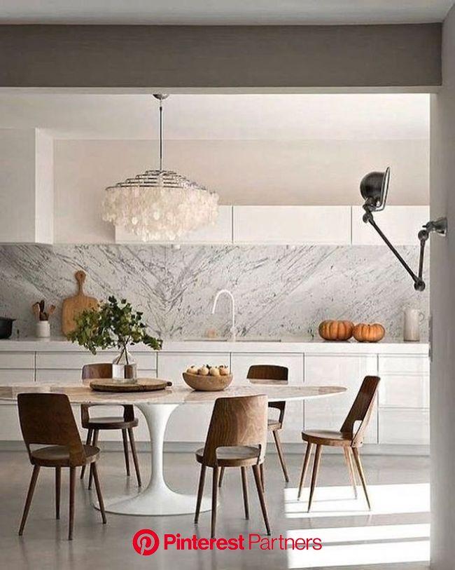 理想のキッチンにしたい♪海外のハイセンスなキッチンインテリア特集 | Kitchen interior, Kitchen design, Kitchen remodel