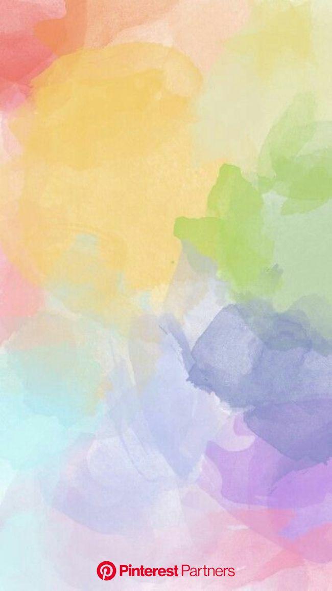 Fotos Para Tus Novelas❤ | Papel pintado en colores pastel, Fondos de colores, Iphone fondos de pantalla