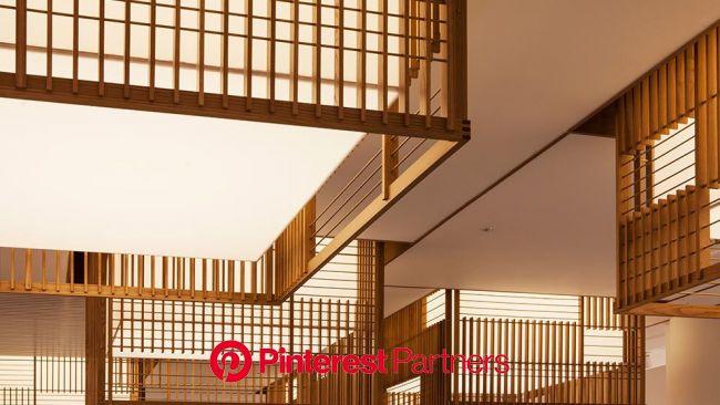 Selfridges Body Studio | Nulty | Lighting Design Consultants | Retail lighting design, Lighting design, Retail lighting