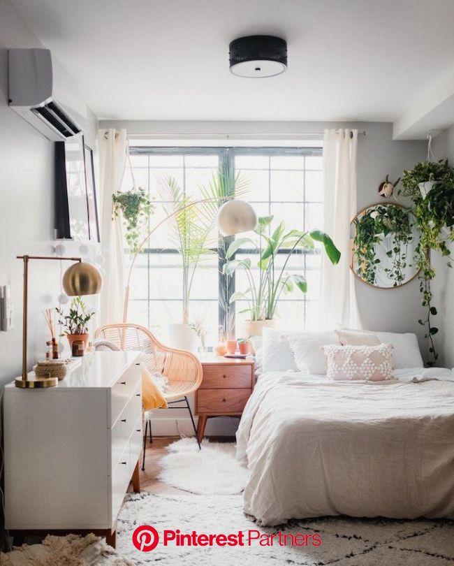 Linen Venice Set   Bedroom design, Room inspiration