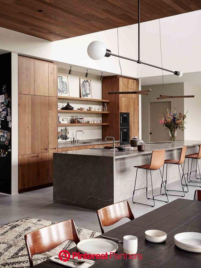 Artempo | Interior design kitchen, Best kitchen designs, Luxury kitchen design