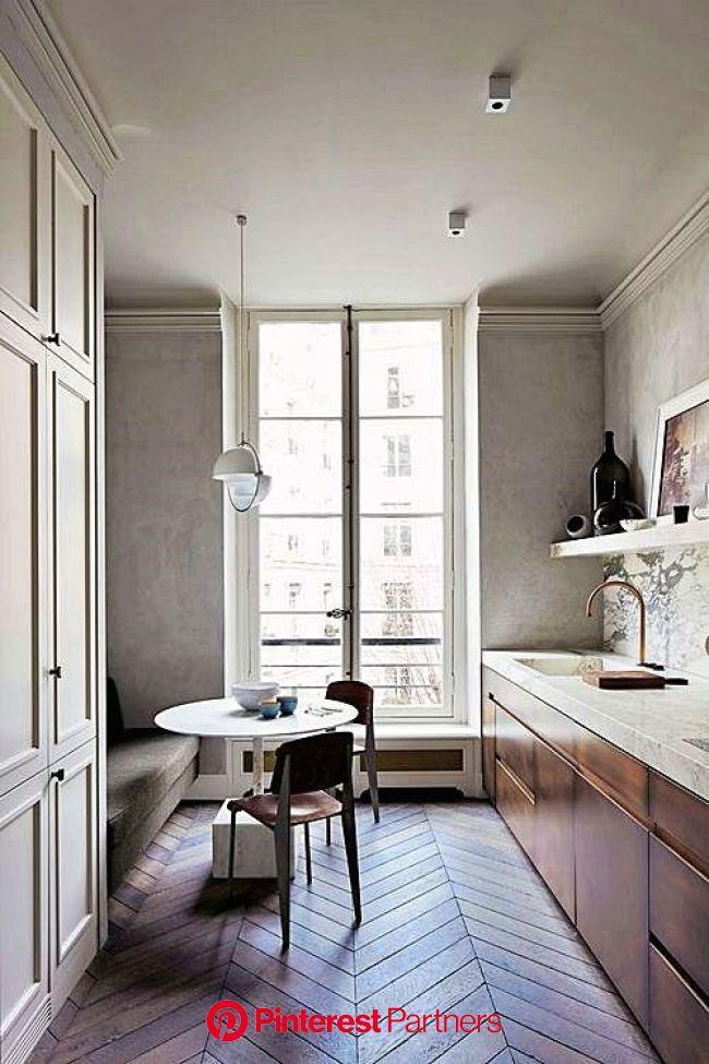 59 IKEA Kitchen Ideas (Photo Examples) | Modern kitchen apartment, Kitchen design small, Kitchen design styles