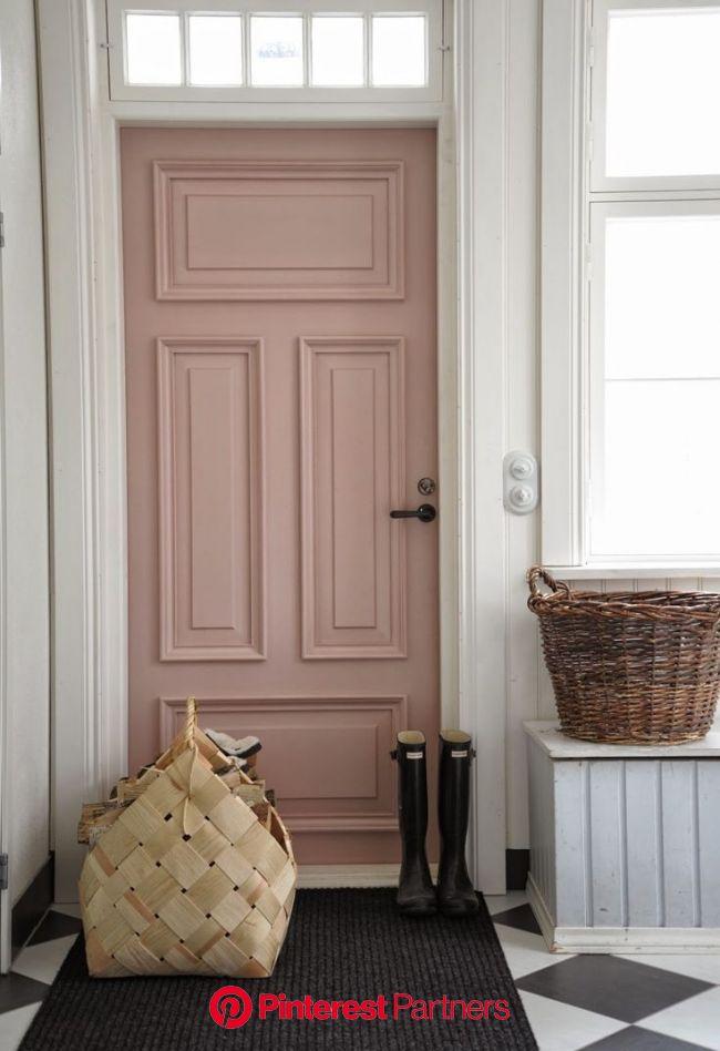 My favorite... #pink # interior_material #interior #design #interior_coordinate #color_coordinate #ピンク #インテリア #内装 #仕上げ材 #部屋 #デザイン #インテリアコー…(画像あり) | 自宅