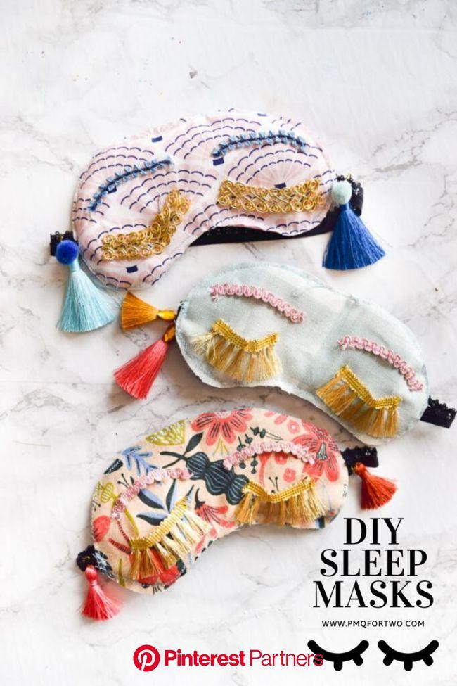 Pin on DIY Fashion + Gifts