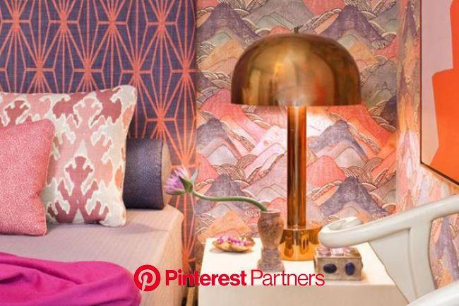 Kelly Wearstler's Headquarters — Inside Wearstler, Inc. | Kelly wearstler interiors, Interior inspiration, Decor