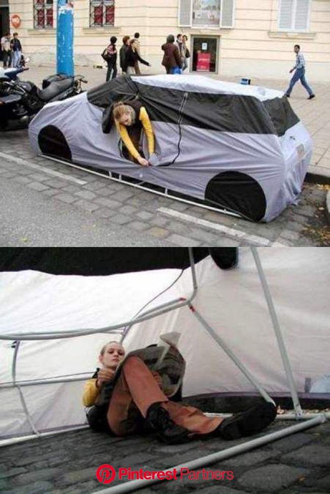 Urban Camping | Urban camping, Tent camping, Tent