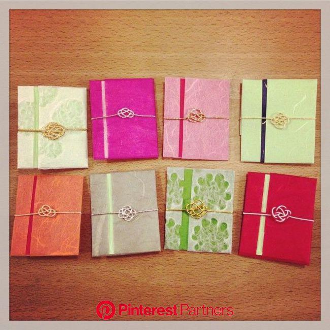【水引】って知ってる?ご祝儀袋につける飾り紐の、簡単可愛い結び方特集* | marry[マリー] | ご祝儀袋, クラフトプロジェクト, 折り紙の封筒