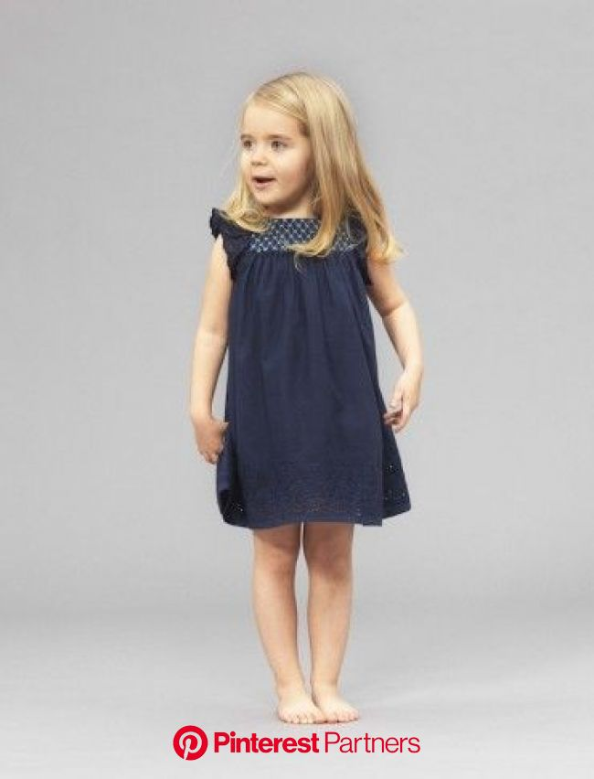 The Hannah Dress | Kids fashion clothes, Kids fashion, Fashion outfits