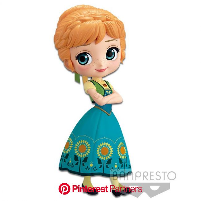 DISNEY | Banpresto Products | BANPRESTO | Disney princess drawings, Disney characters belle, Baby disney characters