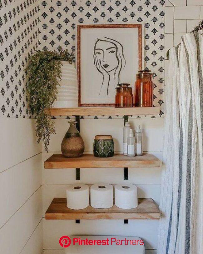 Home Remodel Ceilings .Home Remodel Ceilings | Small bathroom decor, Bathroom decor, Home decor inspiration