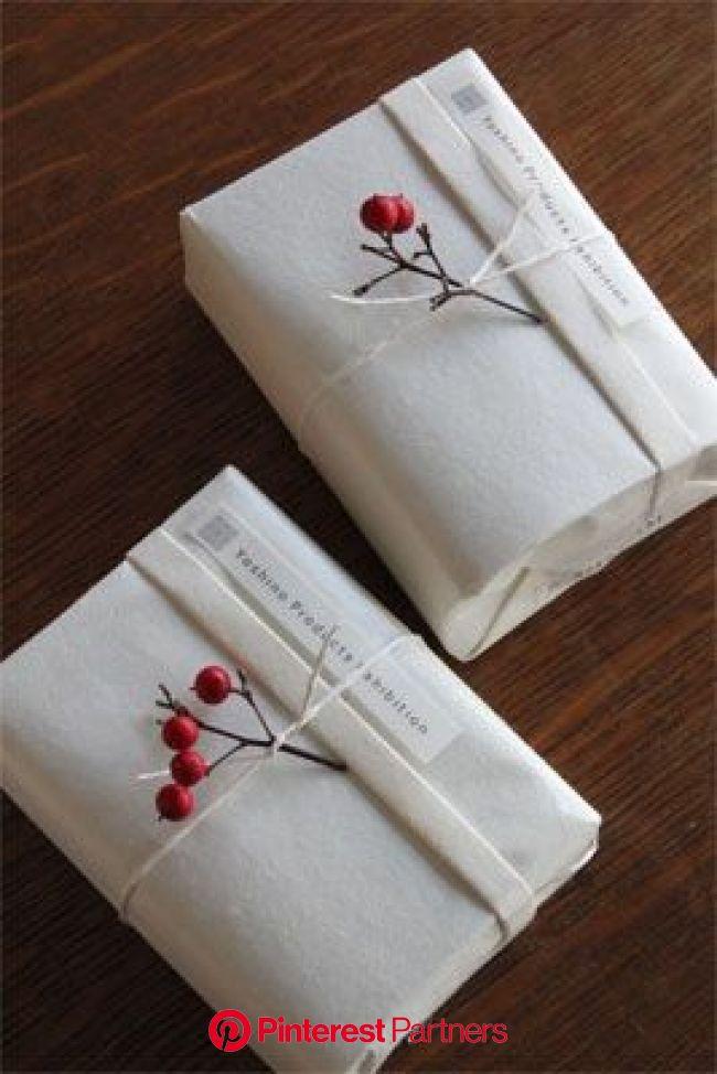 Hop Hop Hop , on emballe | Emballage cadeau, Paquet cadeau, Cadeaux rouges