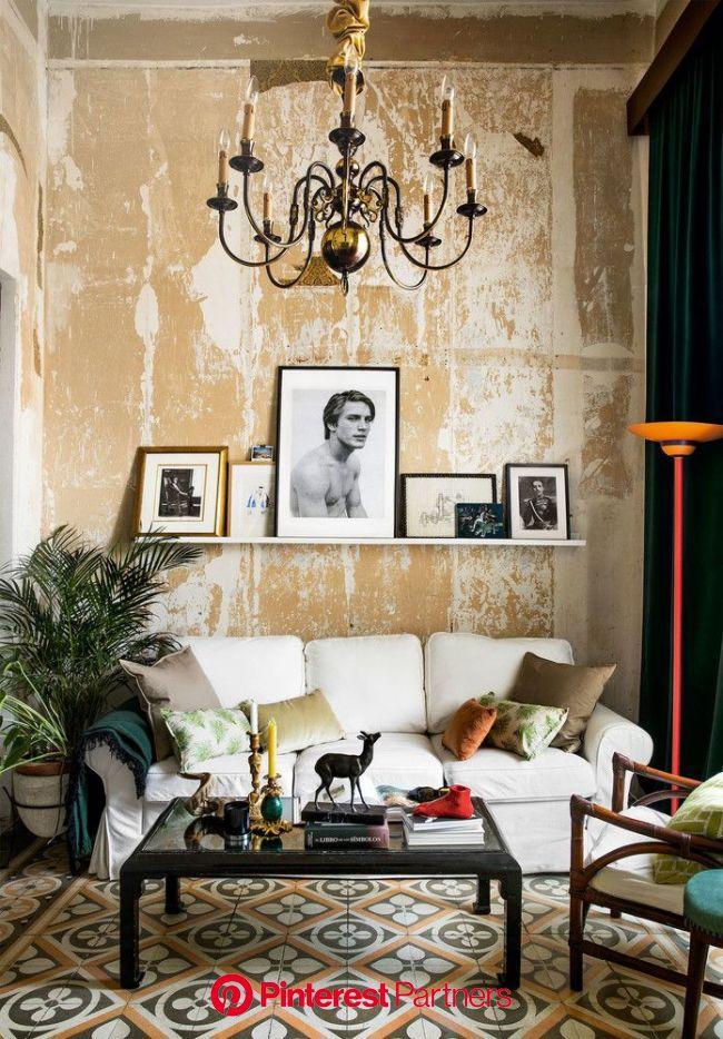 Iluminación HOLANDESA y dibujos de Jorge Parra | Decoracion de interiores, Diseño de interiores, La casa de mis sueños