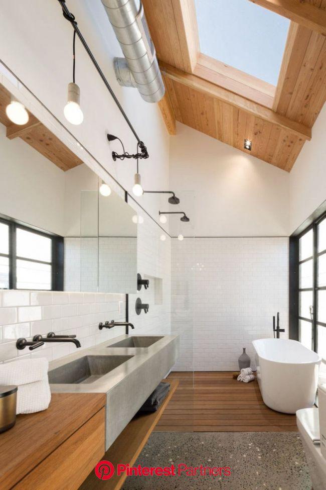 Pin em Banheiro & Lavabo | Bathroom & Powder Room