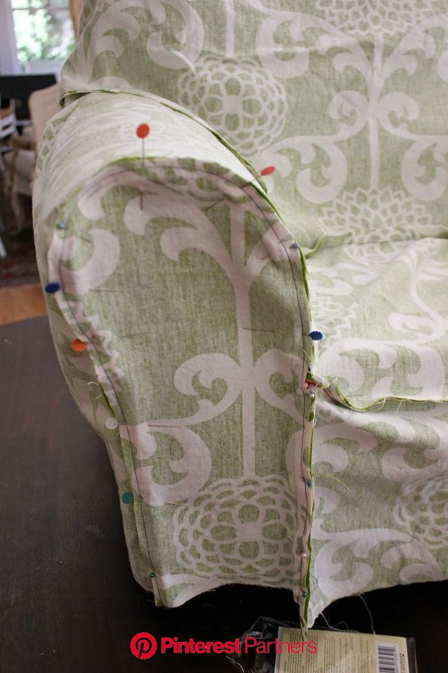Prodigious Tips: Upholstery Chair Sofas upholstery ideas apartment therapy.Upholstery Table Style upholstery repair l… | Fashion sewing, Sewing projec