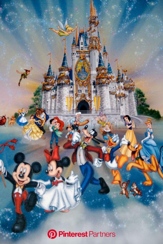 Disney iPhone Wallpaper(画像あり)   ディズニーピクサー, マンガ