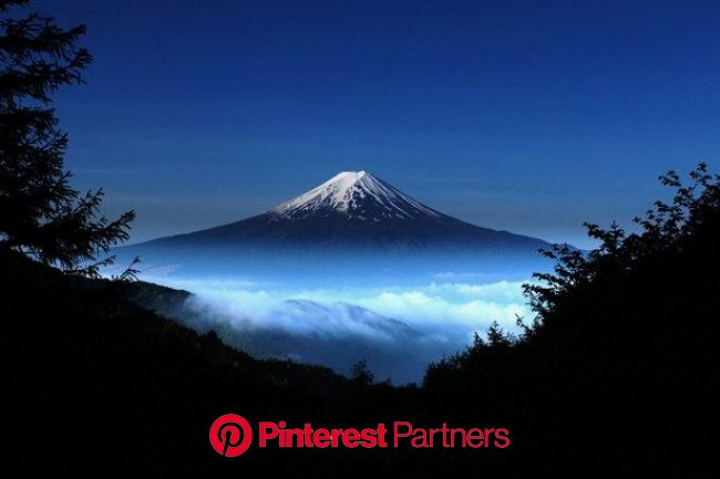 No matter what angle you look at Mt.Fuji, Japan,it is a very beautiful sight.   富士山 画像, 富士山 絶景, 富士山