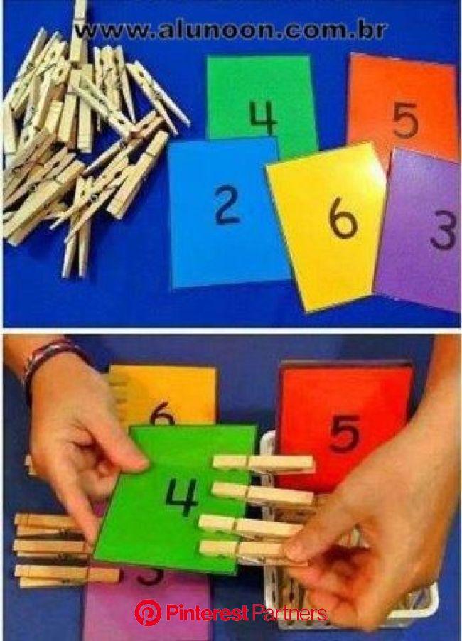alunoon.com.br infantil atividades.php?c=248   Matemática para crianças, Jogos matematicos educação infantil, Educação infantil