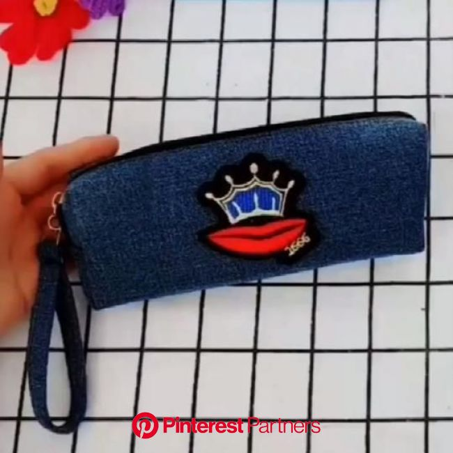 Pin on DIY clothes