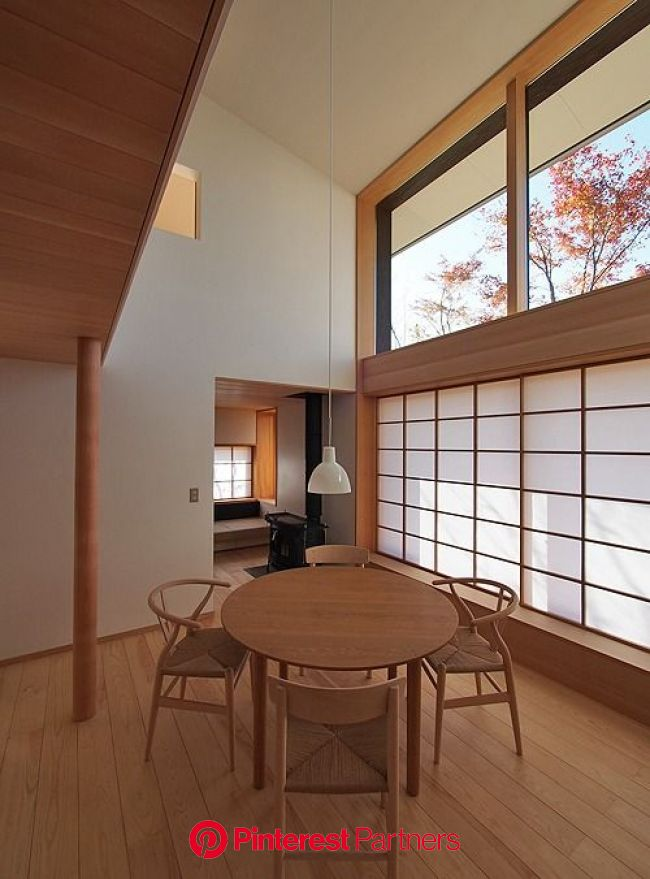 irei blogの画像|エキサイトブログ (blog) | モダンハウスの外観, 家, 自宅で