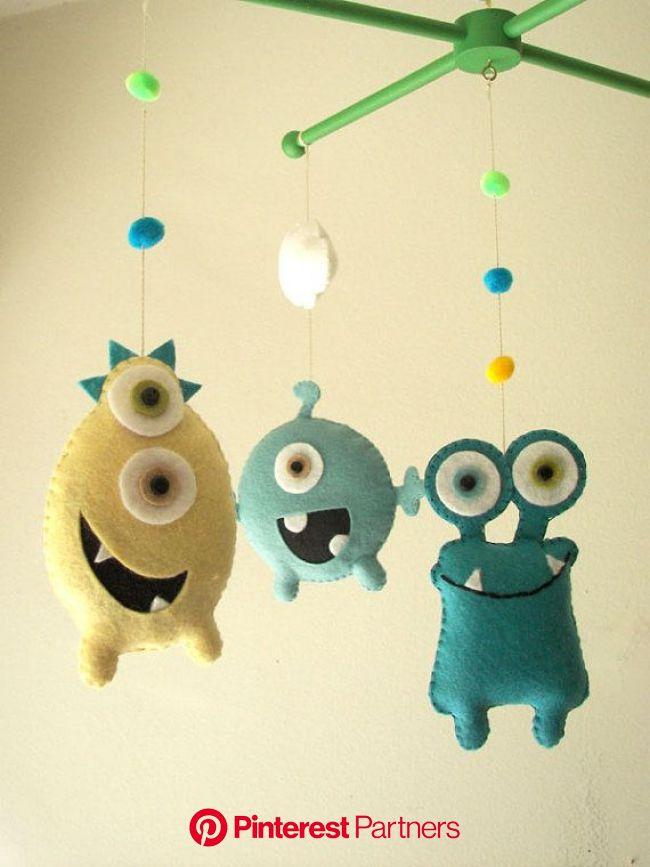 Pin on hanging craft