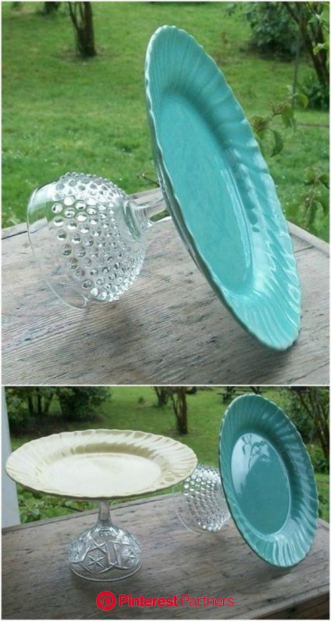 50 Brilliant Repurposing Ideas To Turn Old Kitchen Items Into Exciting New Things   Crafts, Diy kitchen crafts, Kitchen items
