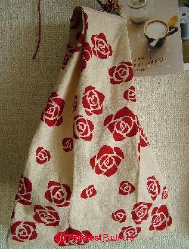 手ぬぐい手提げ - kanon favorite diary | 手作り, ハンドメイドの型紙 手芸, 手作り小物 布