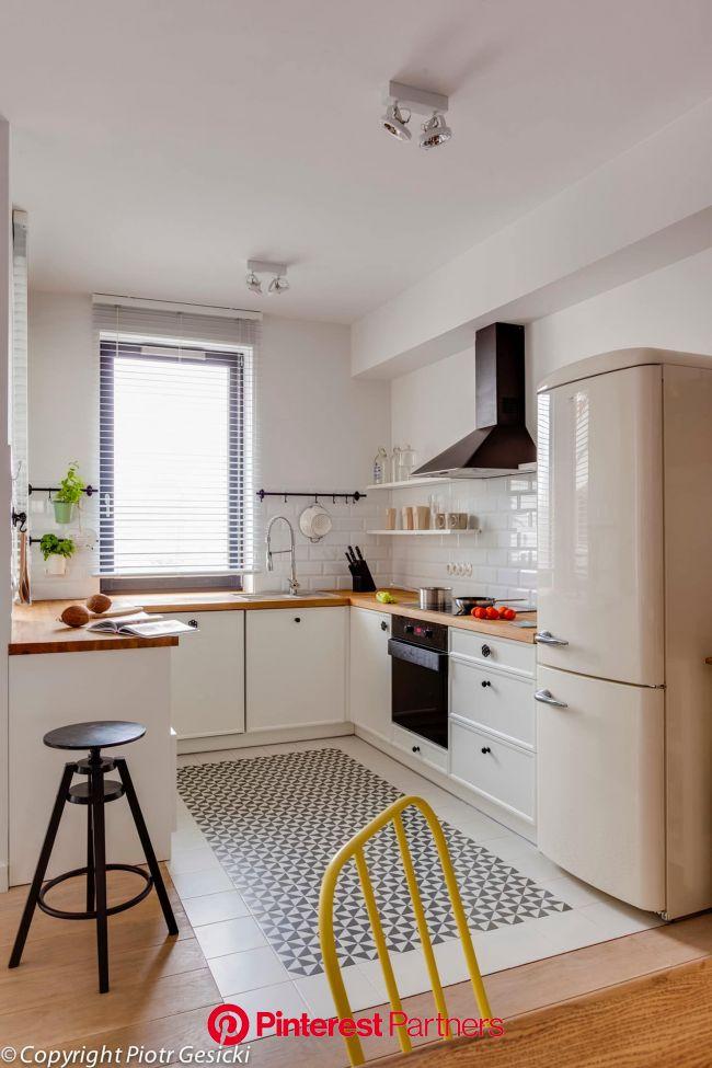 Cocinas eclécticas de loft factory ecléctico | homify | Diseño muebles de cocina, Cocinas de casas pequeñas, Cocinas de casa