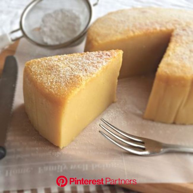 「混ぜるだけ さつまいもケーキ」haru | お菓子・パンのレシピや作り方【cotta*コッタ】 | レシピ | さつまいも ケーキ レシピ, レシピ, スイーツ レシピ