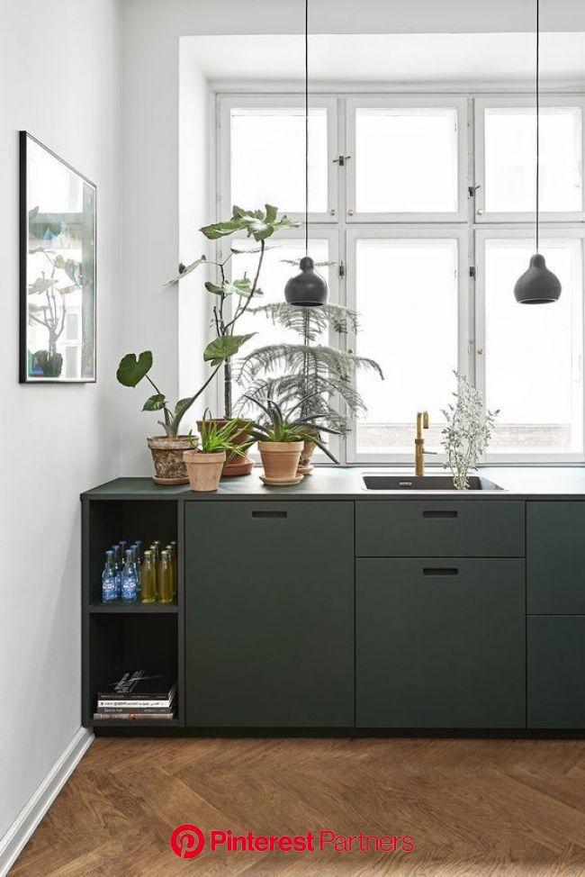 Home | Kitchen interior, Modern kitchen, Rustic kitchen design