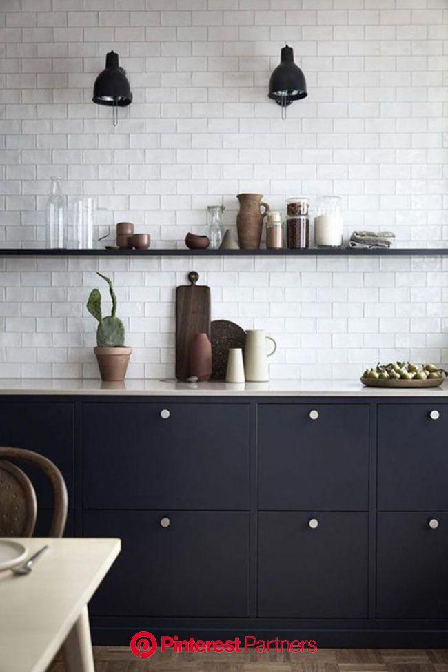 Beige Decorative Vases Set | Shop Handmade Pieces | Kitchen decor, Kitchen inspiration design, Kitchen renovation