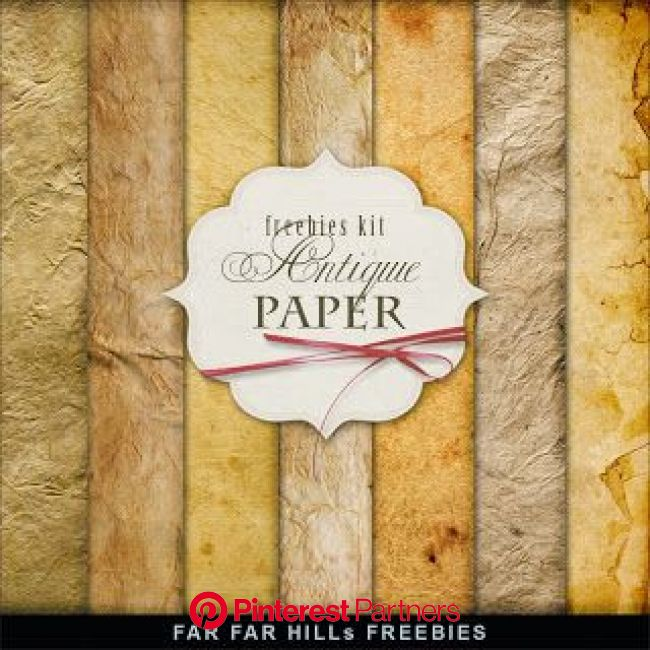 Sunday's Guest Freebies ~ Far Far Hill | Free digital scrapbooking paper, Digital paper freebie, Digital scrapbook paper