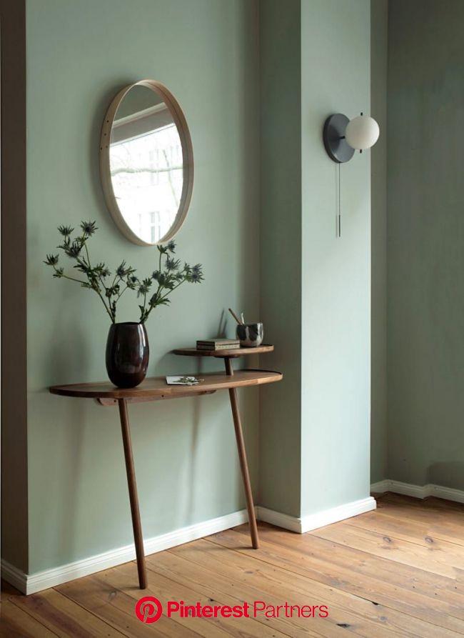 Tinnappelmetz eröffnet Showroom in Berlin | Raumdekoration, Wohnzimmerfarbe, Wohnungsdekoration