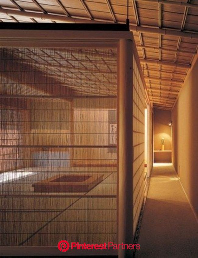 A Japanese Expression | Japanese home design, Japan interior, Japanese interior
