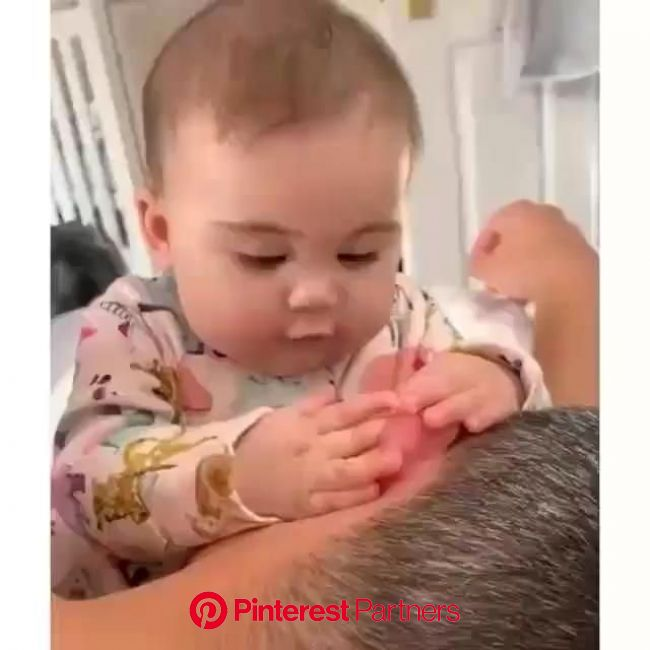 - Finally available online - [Video] [Video] in 2021 | Cute funny baby videos, Funny babies, Funny videos for kids