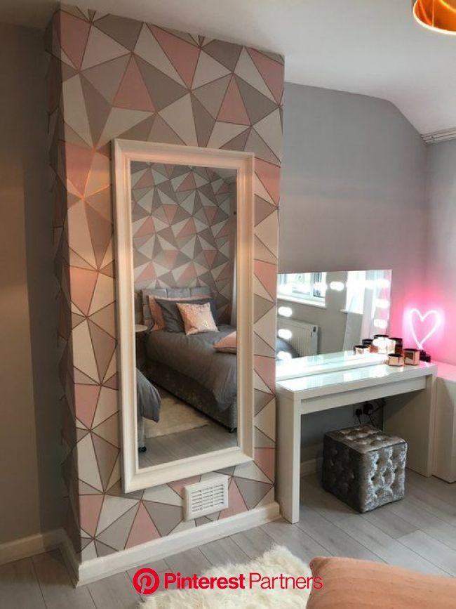 Blog | Bedroom decor, Room decor, Girls bedroom makeover