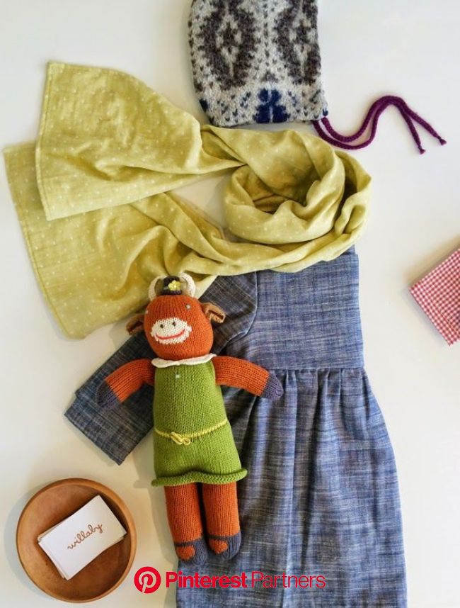 blabla kids: Photos from our Willaby Trunk Show! | Childrens clothes, Kids fashion, Trunks