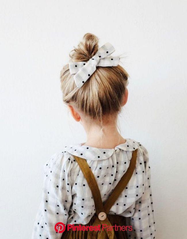 ボード「hair arrange」のピン